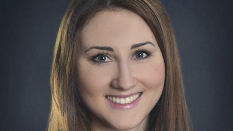 Elvina Abullaeva: Depression erkennen lernen