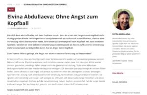 die-sportpsychologen.de vom 30.07.2015