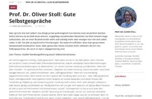 die-sportpsychologen.de vom 22.05.2015
