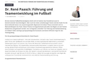 die-sportpsychologen.de vom 19.06.2015