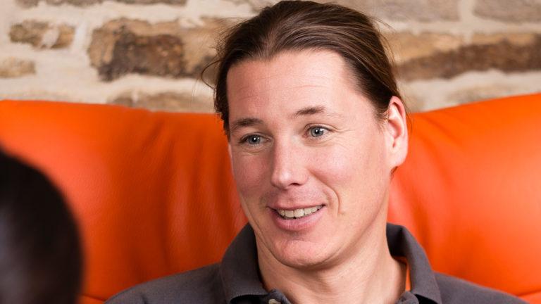 Dr. Michele Ufer: Führung und Teamentwicklung