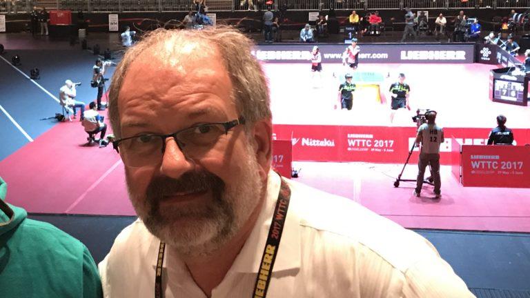 Jürgen Walter: Der spielfähige Zustand des BVB