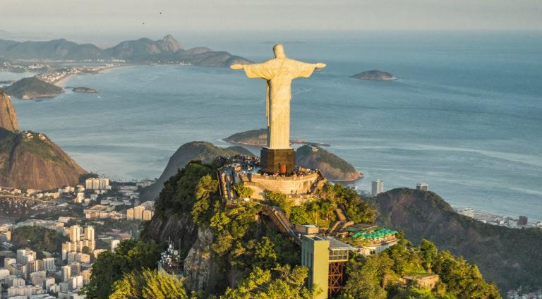 Rio 2016 und was nun?