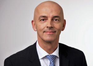 Detlef Christoph Kowaltschuk (Foto: Matthias Sandmann bei EY Köln)