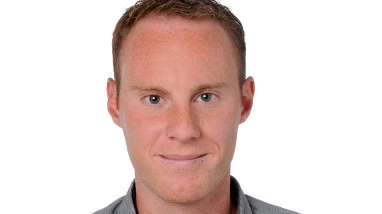 Philippe Müller: Nervosität ist kontrollierbar
