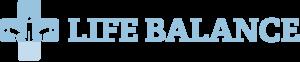 logo-longlifebalance