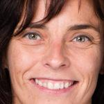 Renate Wigger