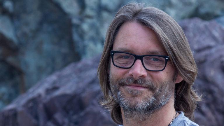 Prof. Dr. Oliver Stoll: Von Leistungszielen und anderen solchen Sachen