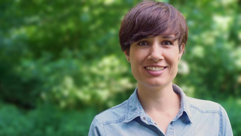 Lena Tessmer: Die Ressource Eltern