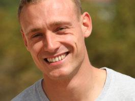 Christian Hoverath, www.die-sportpsychologen.de