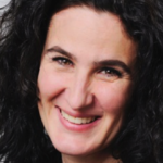 Cristina Baldasarre