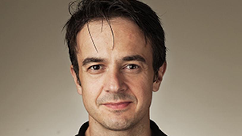 Jan Rauch Profil