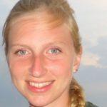 Katharina Petereit