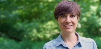 Lena Tessmer, www.die-sportpsychologen.de