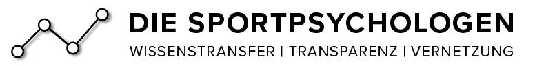Die Sportpsychologen | Wissenstransfer, Transparenz, Vernetzung
