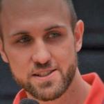 Markus Gretz