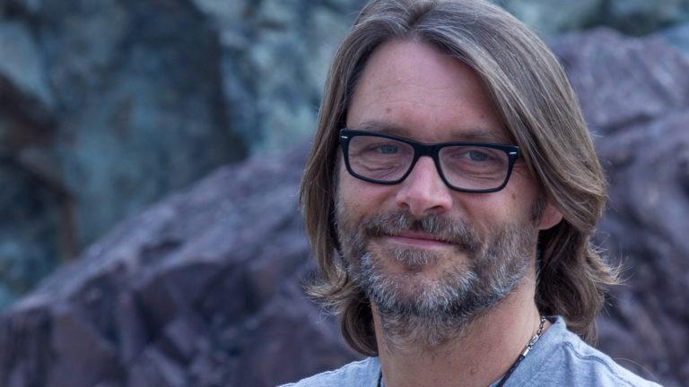 Prof. Dr. Oliver Stoll: Beziehungsaufbau im Erstgespräch