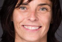 Renate Wigger, die-sportpsychologen.ch
