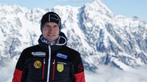 Dr. Fabio Richlan die-sportpsychologen.at
