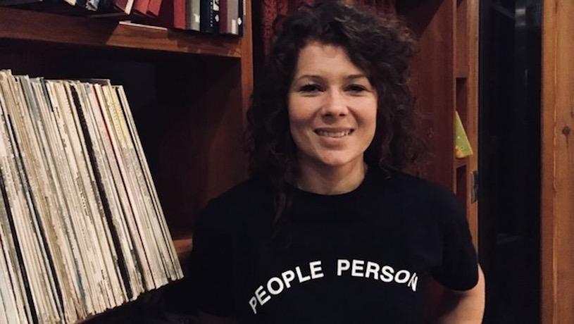 Johanna Constantini, die-sportpsychologen.at