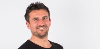 Simon Nussbaumes, die-sportpsychologen.at