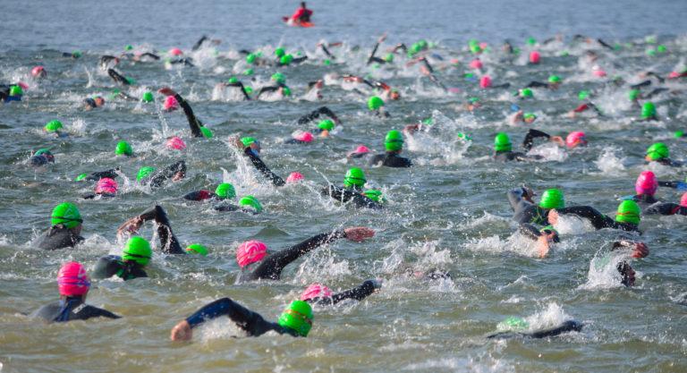 Christian Hoverath: Sportpsychologie-Tipps für Triathleten