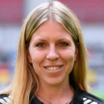 Tanja Simone Ecken