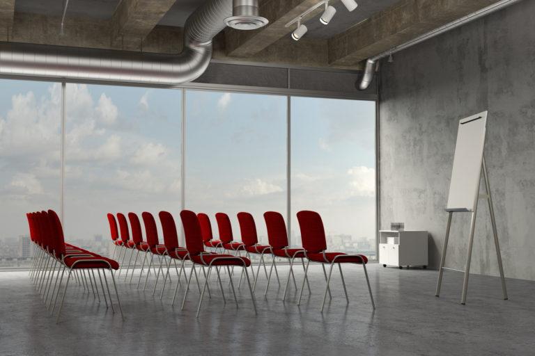 Cristina Baldasarre: Gruppensupervision für Mentaltrainer in der Kritik