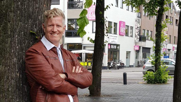 Dr. René Paasch: Rentabilität und Menschlichkeit im Fußball