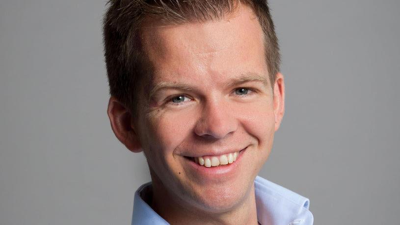 Christoph Ungerböck 815x460