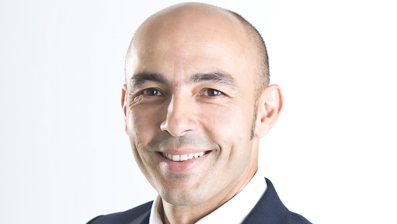 Ilias Mochos, 815x460