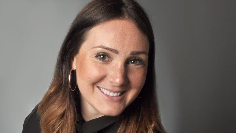 Kathrin Seufert: Auch der Trainer will immer mehr