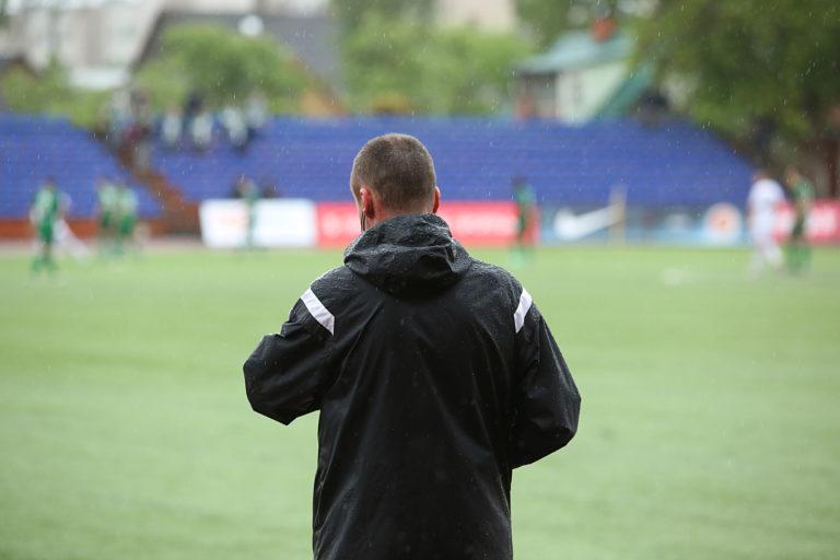 Schluss mit der Stille der Experten – Warum die Sportpsychologie lauter werden muss