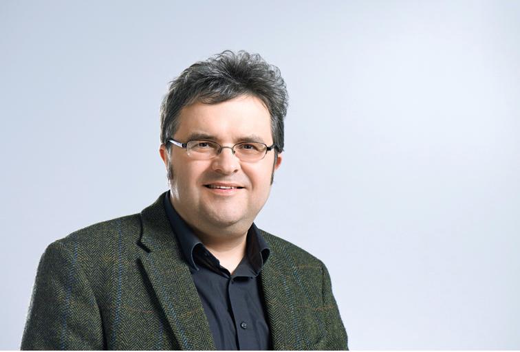Gerhard Müller: Es geht um eine professionelle Unterstützung durch die Sportpsychologie nach Schädel-Hirn-Verletzungen